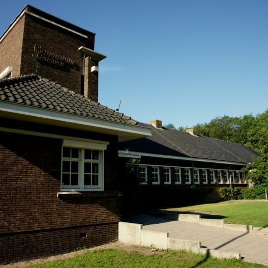 Unesco-school